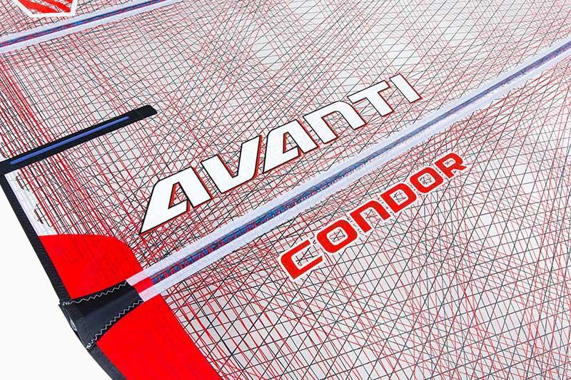 Condor Sail