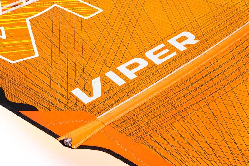 Viper Sail