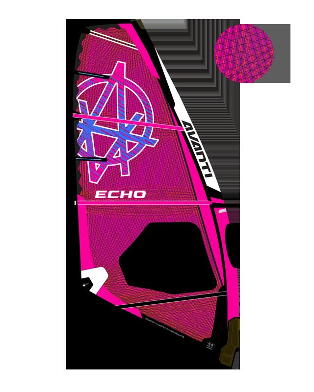 Echo Render