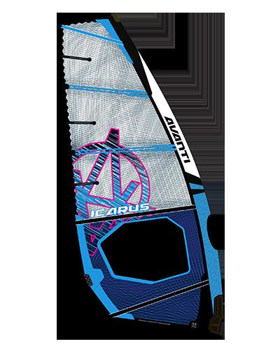 2021 Icarus Me 400x500