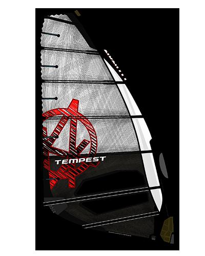 2021 Tempest 400x500